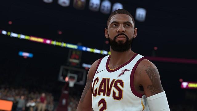 NBA-2K18-PS4-nShop