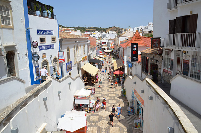 albufeira hindu personals Search or upload videos popular on youtube: music, sports, gaming, movies, tv shows, news, spotlight browse channels.