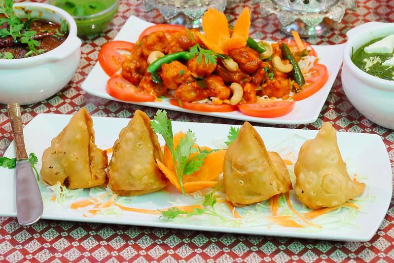36746556824 54af6a6567 c - 熱血採訪│斯里印度餐廳:繽紛特色香料爽辣好吃 正宗印度主廚道地印度料理