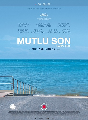 Mutlu Son - Happy End (2017)