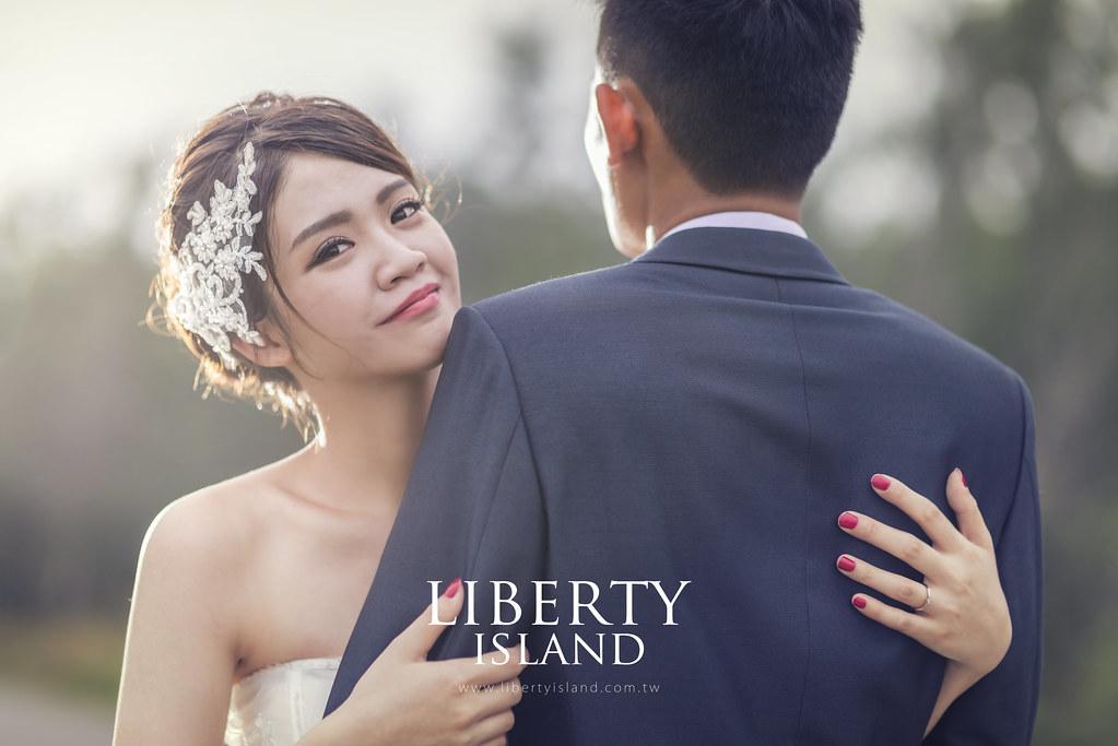 台南婚禮紀錄,台南自助婚紗工作室