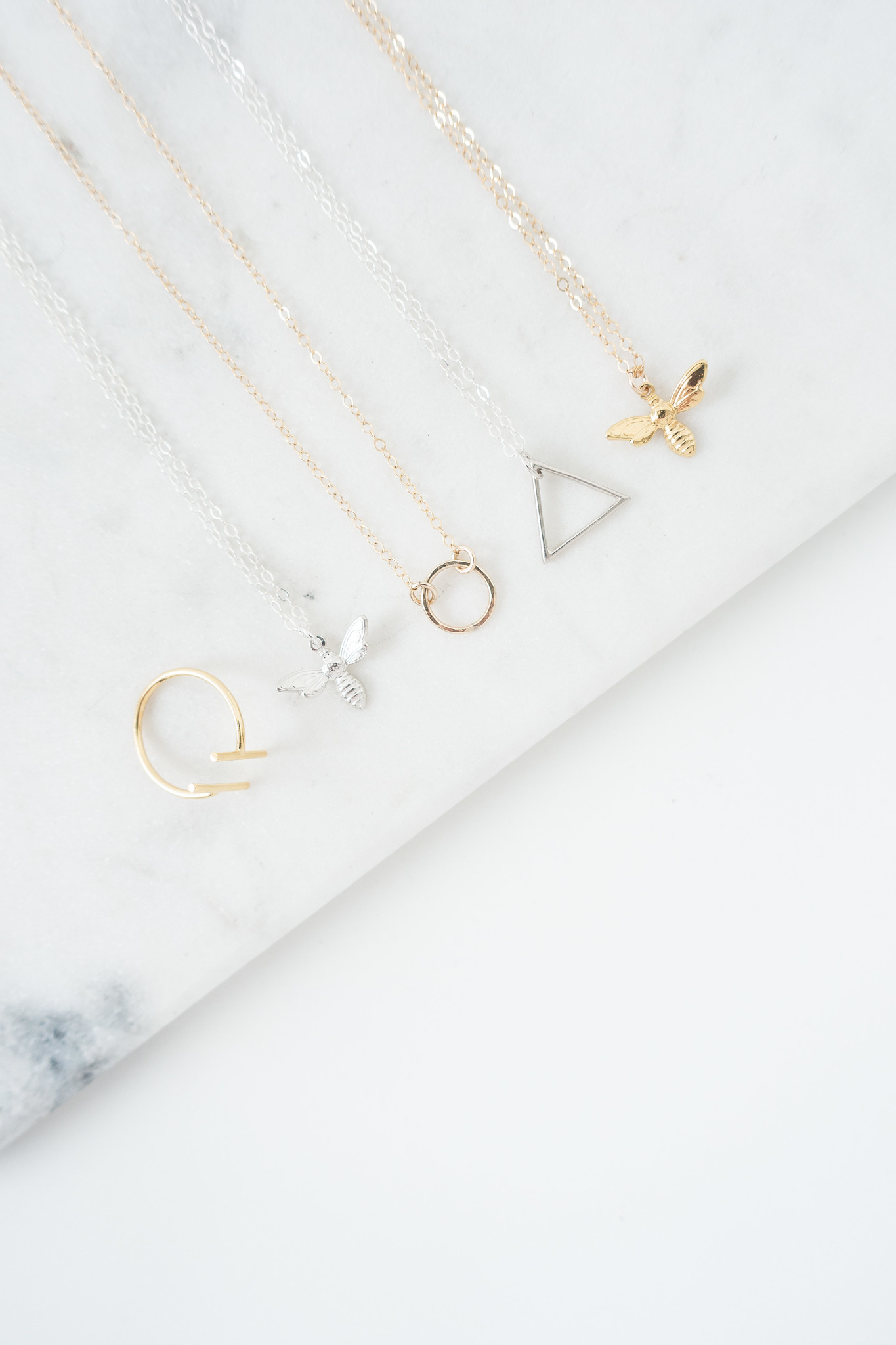 Your Jewellery Questions Answered