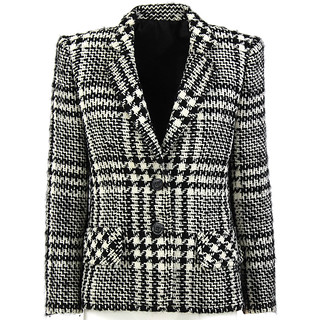 Arzano 1980s jacket