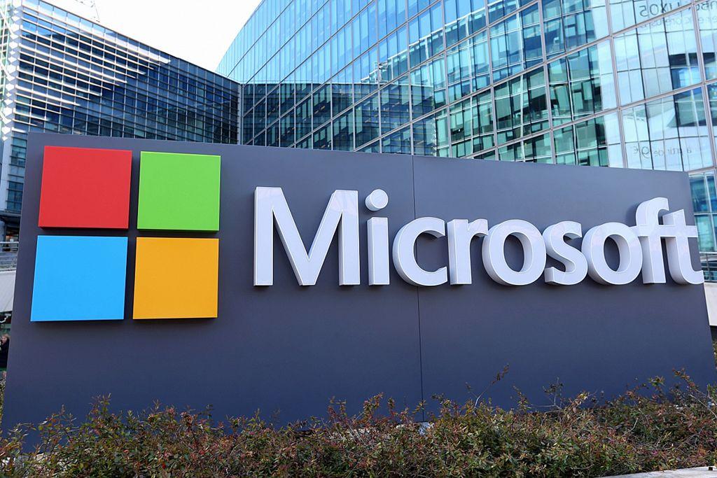 Microsoft publica el paquete de parches mensual correspondiente a agosto de 2018