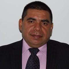 Fredy Martínez, SATpcs