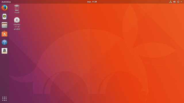 ubuntu-dock-features-adaptive-transparency-on-ubuntu-17-10-here-s-how-it-works