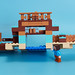 Lego Minecraft 21135 - P1020542 - Mechanism1a