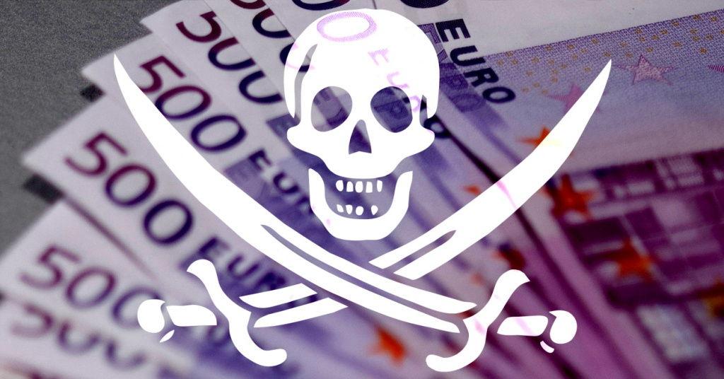 Los sitios pirata pierden su esencia inicial, el negocio ahora prima sobre el servicio