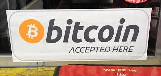 Bitcoin Affiliate Network Not Paying Medical Bills