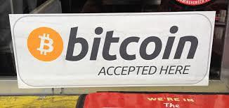Bitcoin 2048 Cheat App