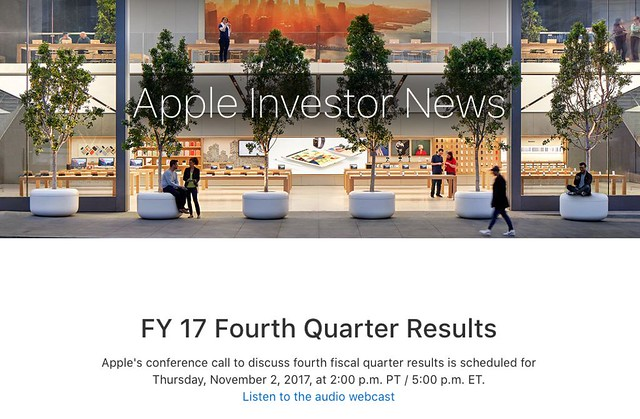 apple-investor-news
