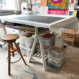 Kristinas_Worktable_7198.jpg | by KristinaMariaS