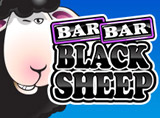 Online Bar Bar Black Sheep 5 Reel Slots Review