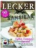 Lecker-Sonderheft Sansibar