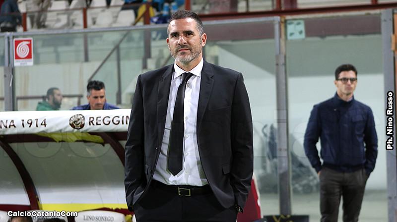 Mister Lucarelli