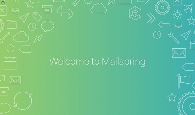 splash-mailspring