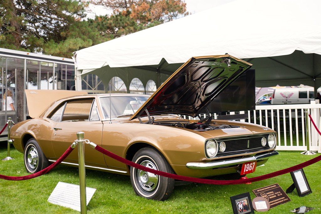 1 camaro 2017 pvgp jeff ahearn pittsburgh vintage grand prix flickr. Black Bedroom Furniture Sets. Home Design Ideas
