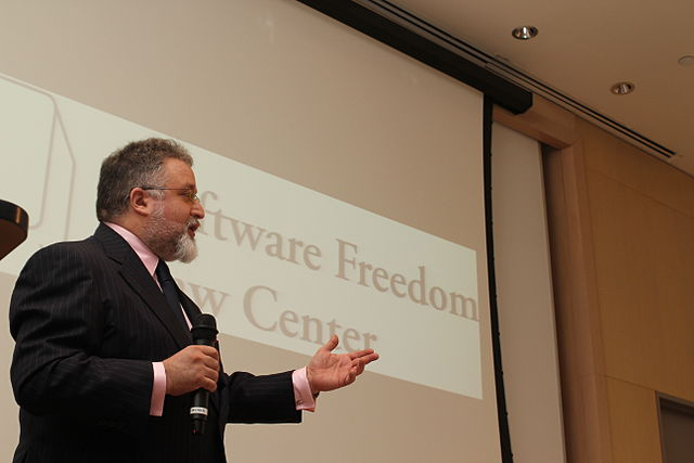 software-freedom-law-center