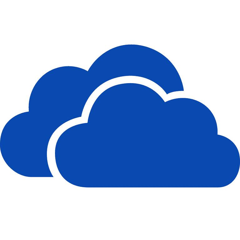 """Οι καλύτερες λύσεις για δωρεάν αποθήκευση στο """"Cloud"""" - Έρευνα από την Epirus News"""