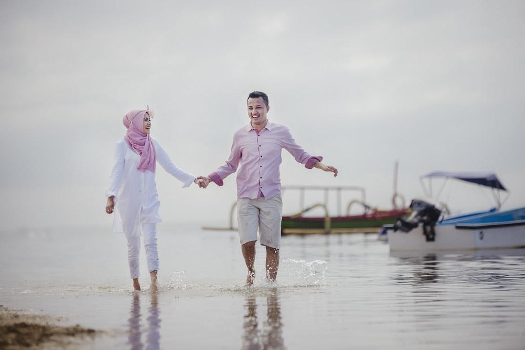 Paket prewedding murah bridal rias make up all include bali