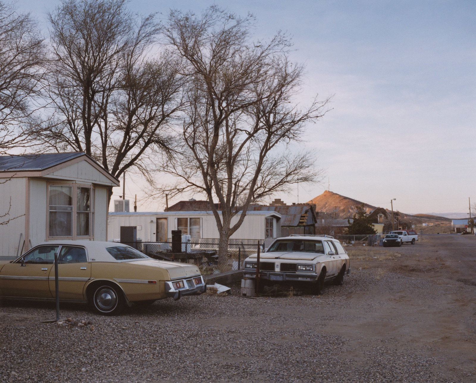 Nevada   by Missy Prince