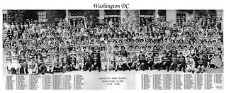 1955 Anacostia class picture | by -kidagain-