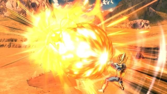 Dragon-Ball-Xenoverse-2-Switch