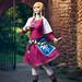 Zelda (Zelda - Skyward Sword)
