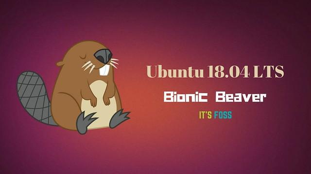 Ubuntu-18-04