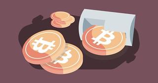 Btc Bitcoin Trading Platform