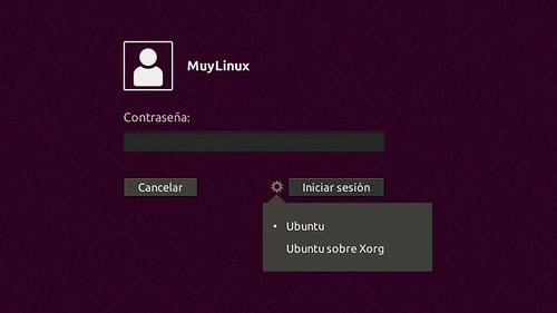 ubuntu1710-sesion