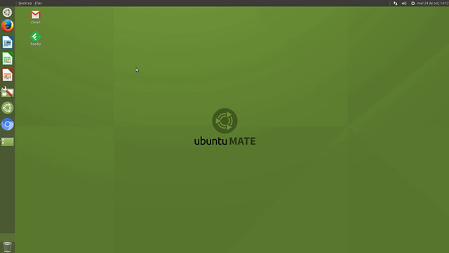 Unity-MATE