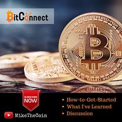 Buy Bitcoin Canada Paypal Account
