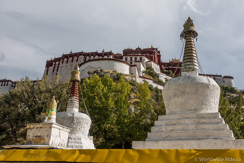 Lhasa-24 | by Worldwide Ride.ca