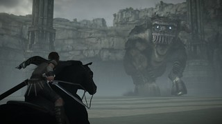 shadow-of-the-colossus-screen-02-ps4-eu-13jun17 | by PlayStation Europe