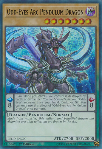 Yugioh-Legendary-Dragon-Decks-nShop