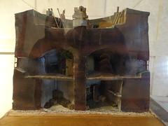 Martello Tower 24 - Dymchurch Kent
