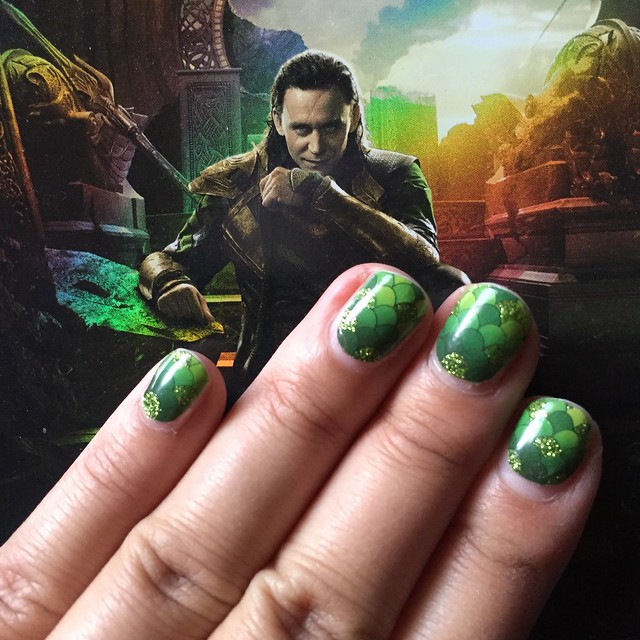 espionage-cosmetics-nail-wraps-loki-wyvern-scales