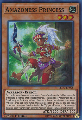 Yugioh-Legendary-Duelists-pack