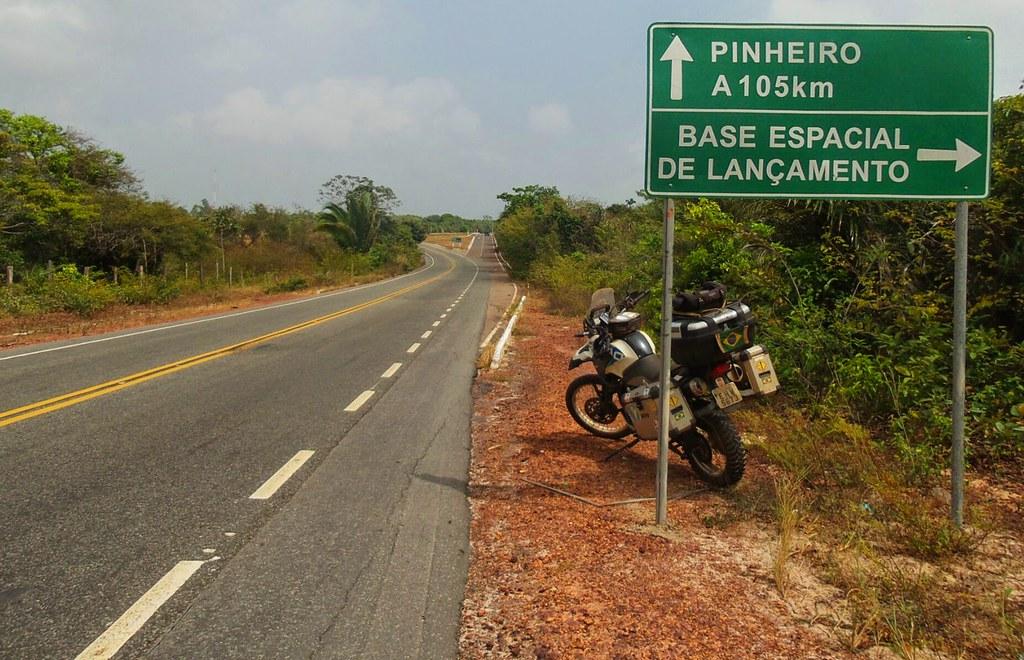 Redescobrindo o Brasil - Página 4 37350050661_2604a5c0e9_b