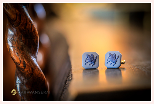 陶華 ポーセリンカメオ アクセサリー ネックレス ブローチ 指輪 ネクタイピン カフス レディース メンズ ギフト 愛知県瀬戸市