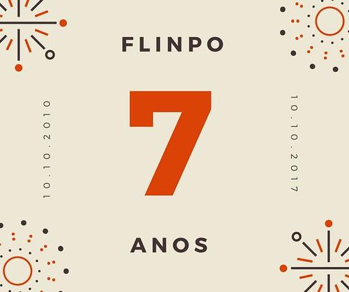 FLINPO - 7 anos e...?