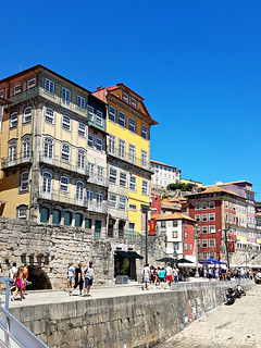Old Beautiful Porto (009b) | by omniabyolga