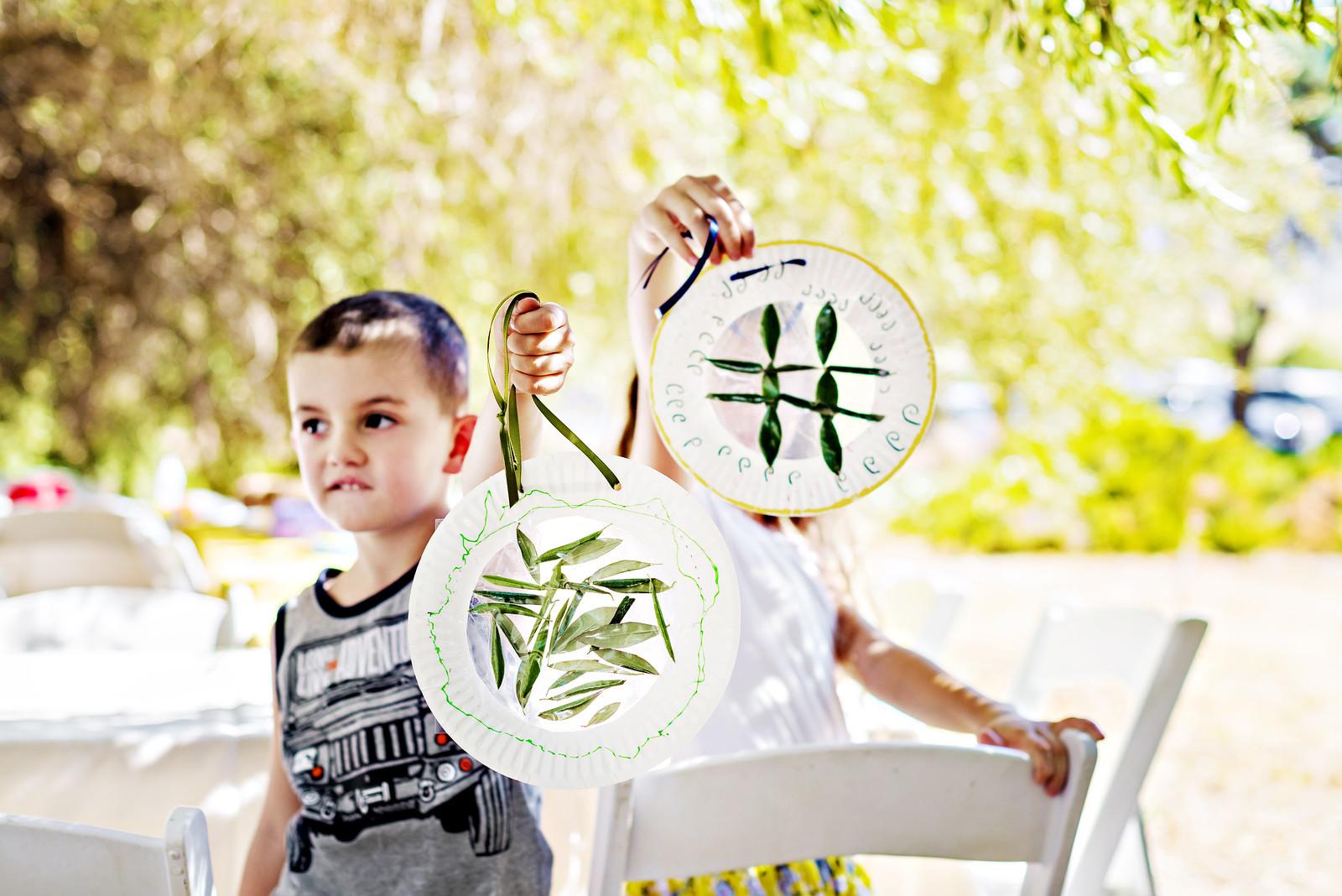olive festival highland springs 123 farm