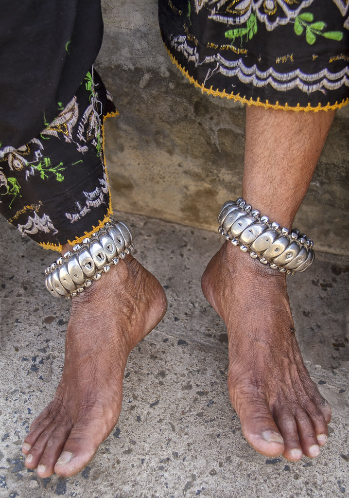 ring ramthai pin bangle dance dancer might ankle costume theater buying dancing this anklet be thai