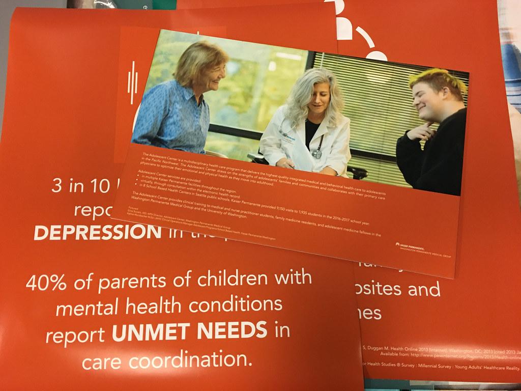 2017 10 06 New Permanente Medicine Displays Kaiser Perman Flickr