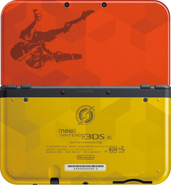 New-3DS-XL-Samus-Edition