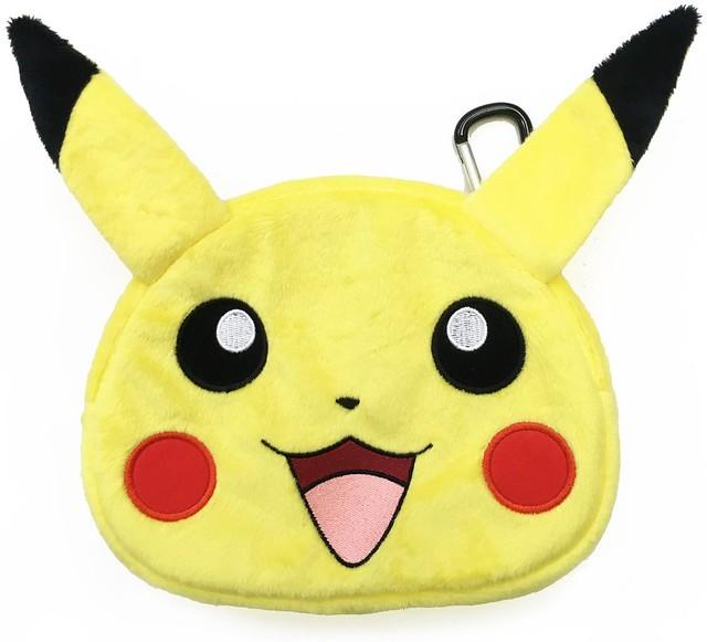 Bop-Hori-Pikachu-3DS