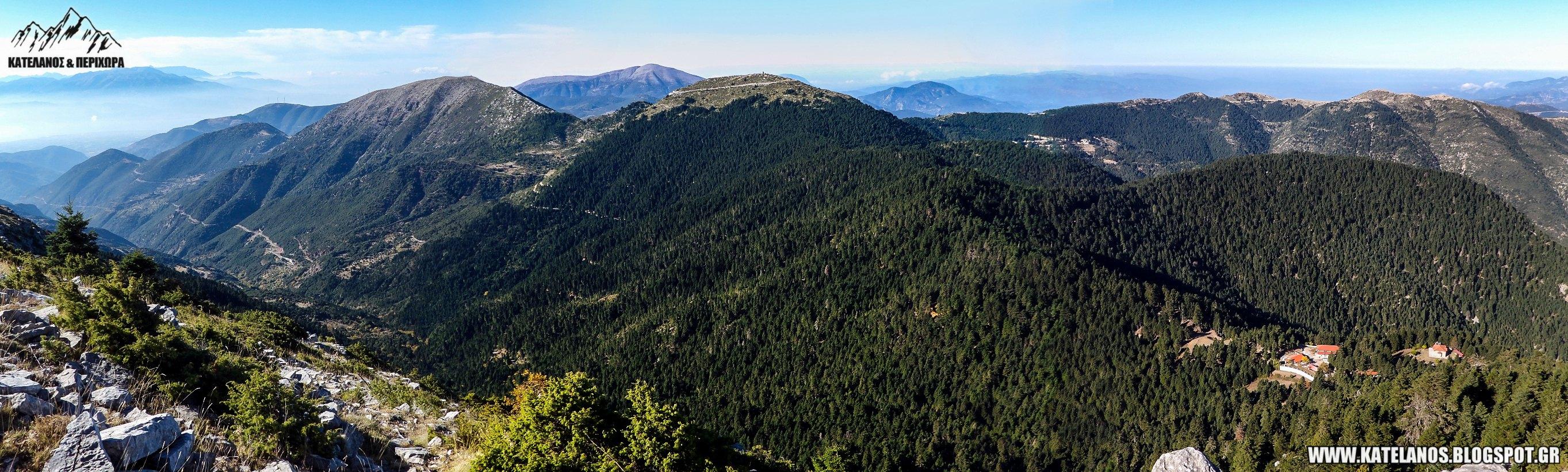 αγιος κωνσταντινος βελβιτσιάς ξηροβούνι μαλαθούνα ορεινή ναυπακτία