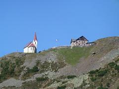 Latzfonser Kreuz